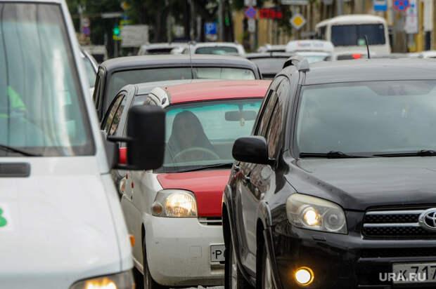 Автоэксперты предупредили водителей оновой опасности надорогах