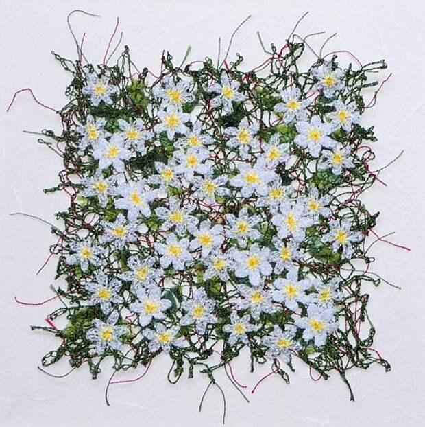 http://20l3mn1zmx9s4a5tc319h94dzc4.wpengine.netdna-cdn.com/wp-content/uploads/2013/11/Textile-Artist-Anne-Honeyman-Itll-Soon-Be-Spring-Again.jpg