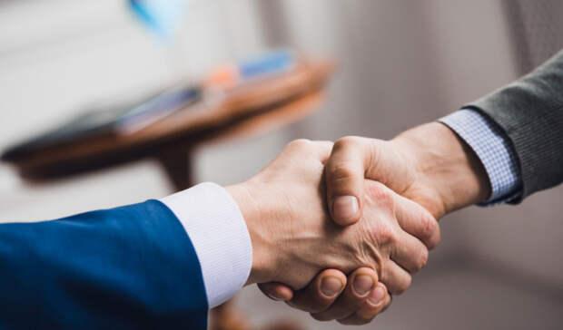 Бизнесмены Приморья отметят День Российского Предпринимательства необычным турниром