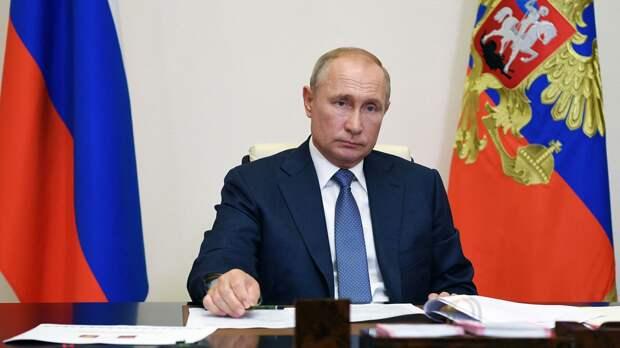 Хитрый план Путина: откровения с украинской стороны