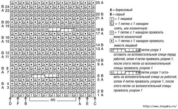 3925073_11bd55de13e7ff422f634affdc2e11e6 (700x430, 275Kb)