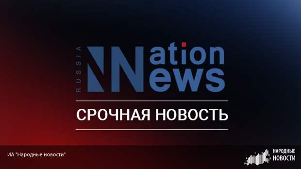 Олич попрощался с постом главного тренера ПФК ЦСКА