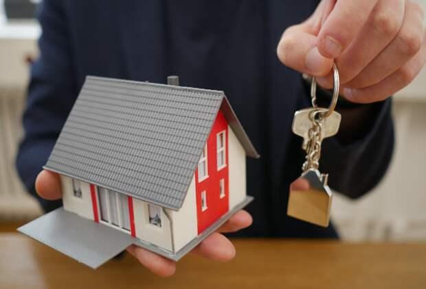 Недвижимость в Севастополе продолжит дорожать, - эксперт