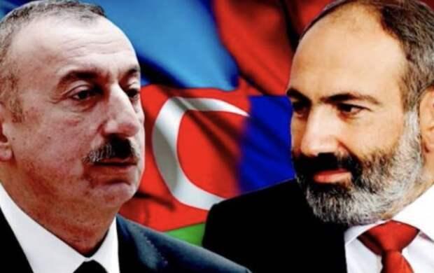 А как всё это прозвучит на армянском радио?