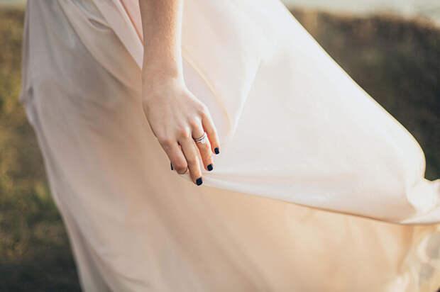 Как отвечать на бестактные вопросы о замужестве?