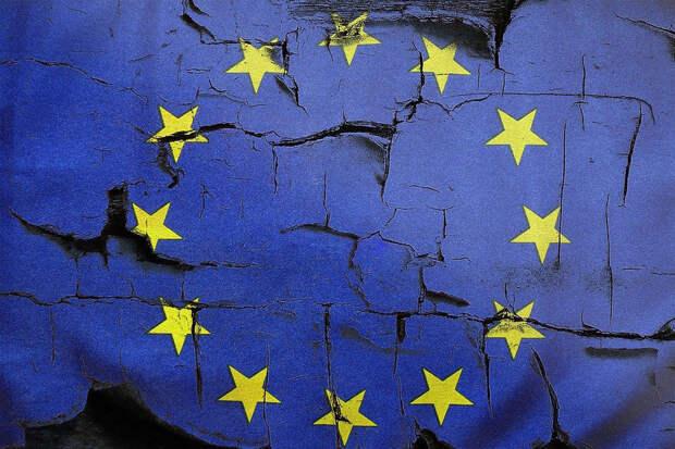Евросоюз отложил пересмотр отношений с Россией до следующего саммита