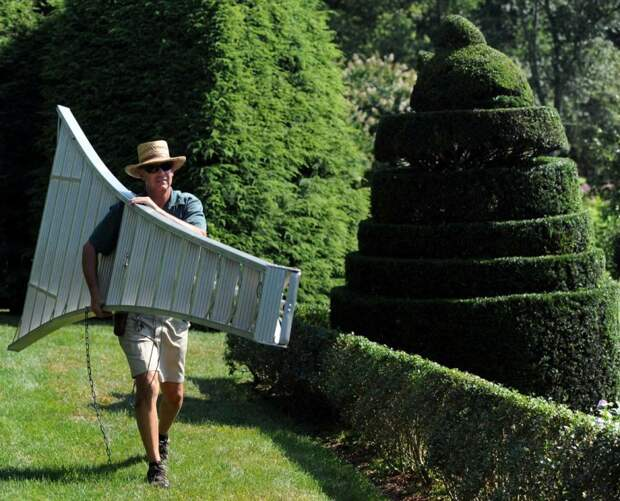 Ladew Topiary Gardens-2013-08-14 (13)