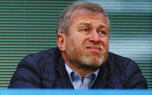 Абрамович стал фигурантом скандала. Владельца «Челси» подозревают в тайных инвестициях в игроков других клубов