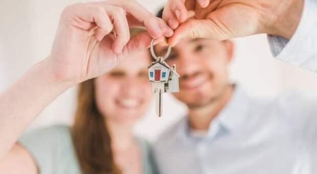 В Гильдии риелторов рассказали, как максимально сэкономить при покупке новой квартиры