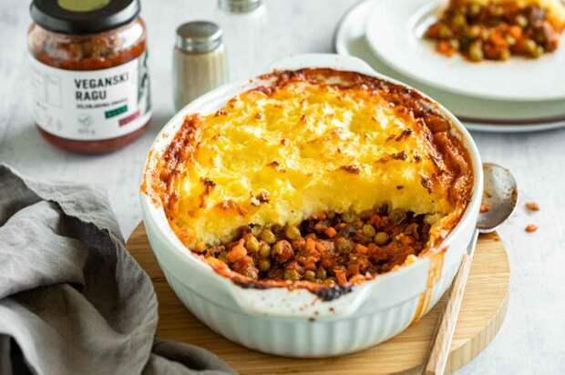 Блюдо, которое понравится всей семье. / Фото: jernejkitchen.com.