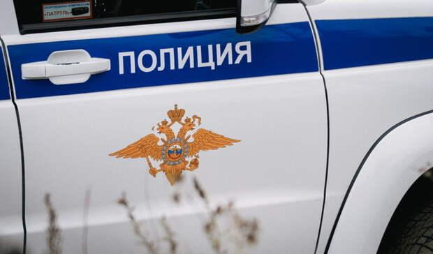 За угон двух авто житель Первомайского района может лишиться свободы на 5 лет