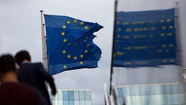 Евросоюз готовит ответ на российские санкции