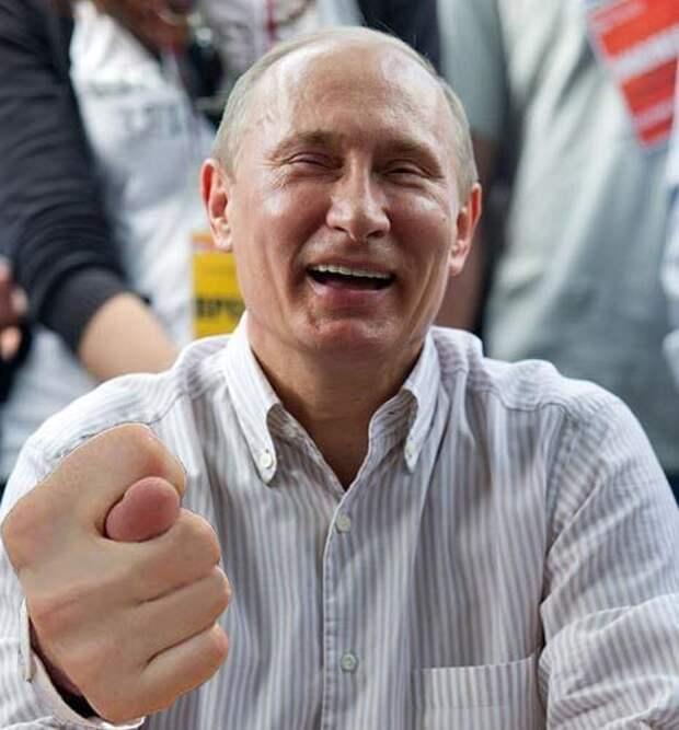 СРОЧНАЯ НОВОСТЬ СМИ : пресс-секретарь Песков сообщил о снятии Путиным своей кандидатуры на пост президента России