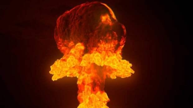 Америку призвали активно готовиться к ядерной войне с Россией