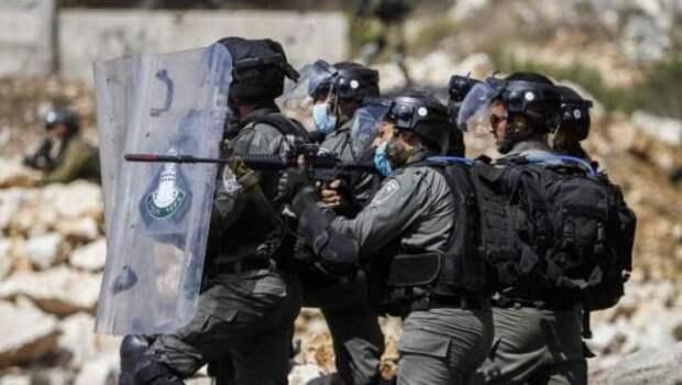 Совет Безопасности ООН соберется для обсуждения ситуации вВосточном Иерусалиме