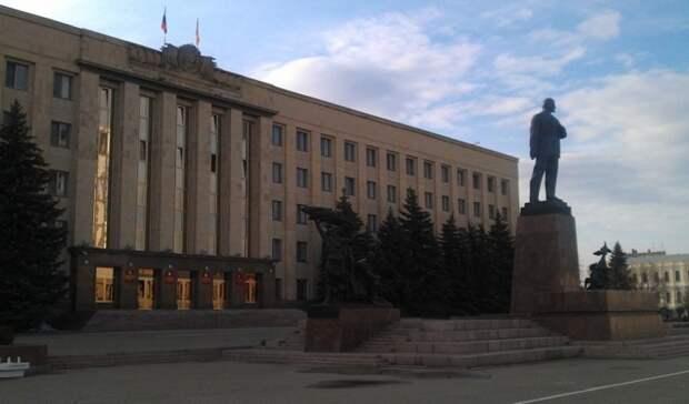Политолог назвал последствия перехода зампредов правительства Ставрополья в депутаты