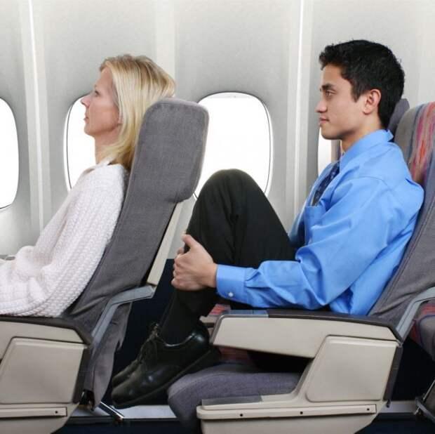 Дёшево и вообще не мило: на чём экономят бюджетные авиакомпании