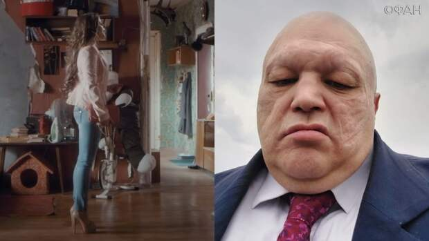 Барецкий подает в суд на Шнурова, чтобы «разжиться деньгой» с авторства «Лабутенов»