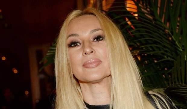 «Мразота»: Лера Кудрявцева готова лично расправиться с убийцей детей в Казани