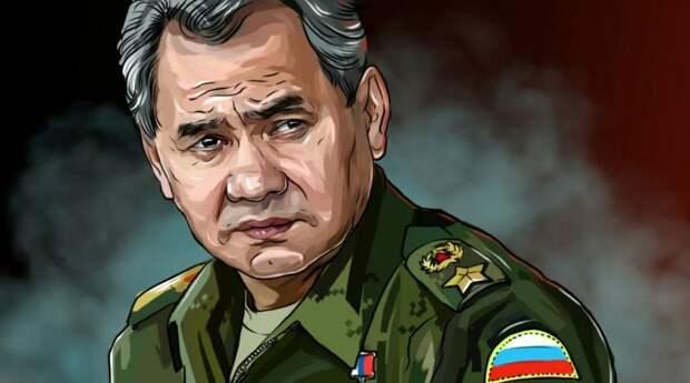 Кризис будет разрешен – Шойгу и Арутюнян обсудили ситуацию в Карабахе