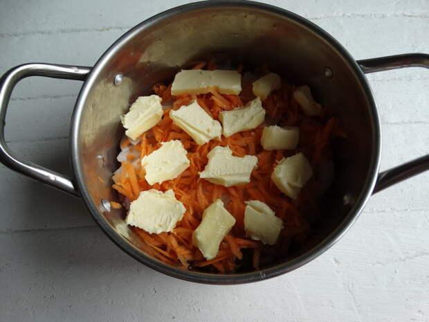 Делюсь оригинальным рецептом приготовления говядины: мясо получается нежнейшим и сочным
