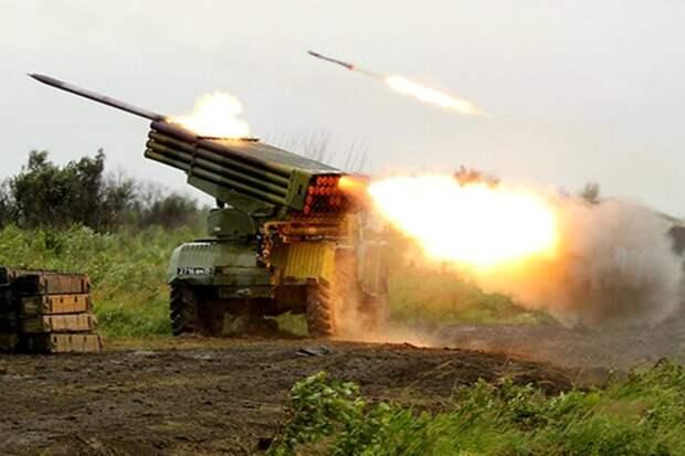 Прилепин указал, когда Украина начнет активные действия наДонбассе