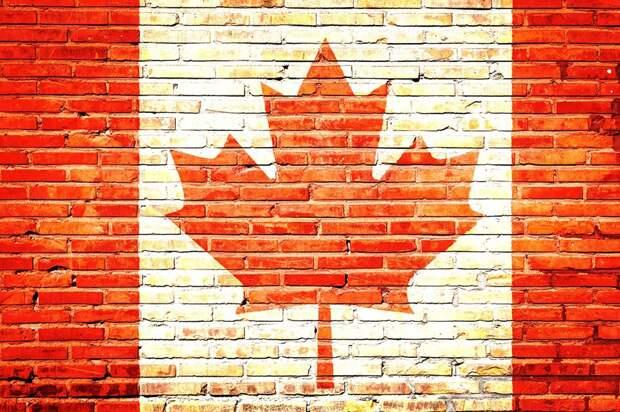Канада ввела санкции против девяти официальных лиц РФ