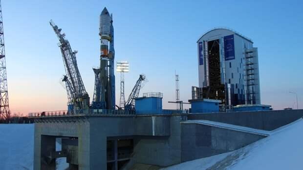 Baijiahao: отказ США от ракетных двигателей России привел к неожиданным последствиям...