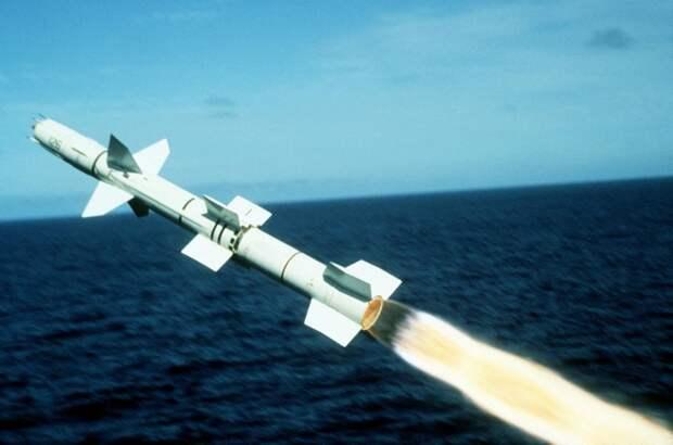 Вашингтон осознал, что спрятаться от русских ракет им теперь будет некуда