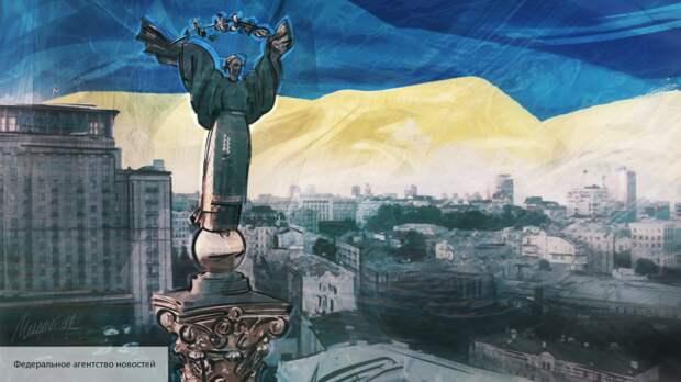 В Китае предложили Украине неожиданную альтернативу НАТО