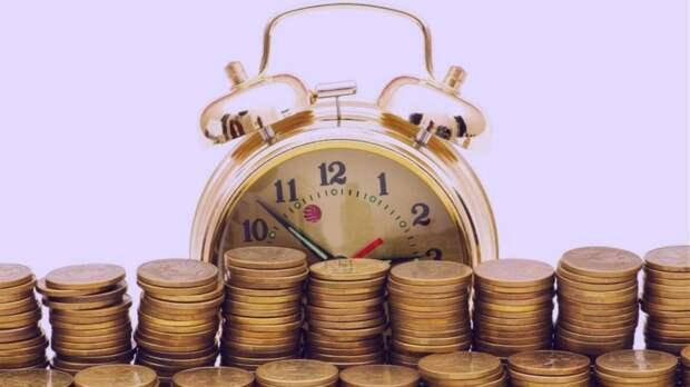 Куда можно выгодно инвестировать 100 тыс рублей?
