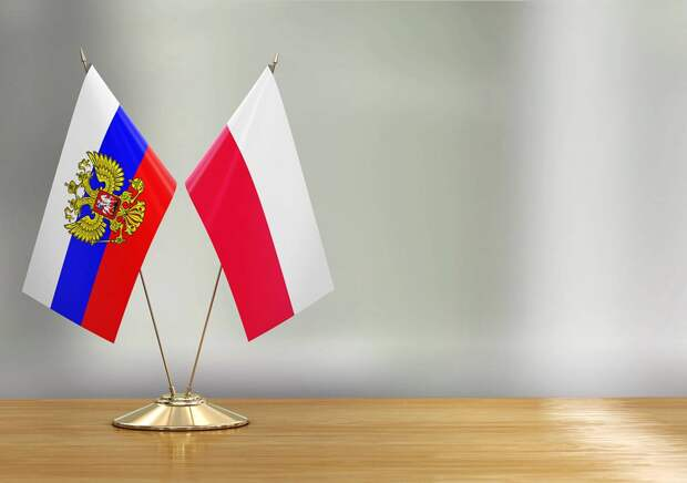 Польша начала робко идти на сближение с Россией, несмотря на позицию США