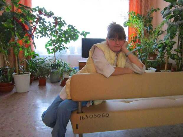 Родители умершей от COVID-19 медсестры победили систему страшной ценой