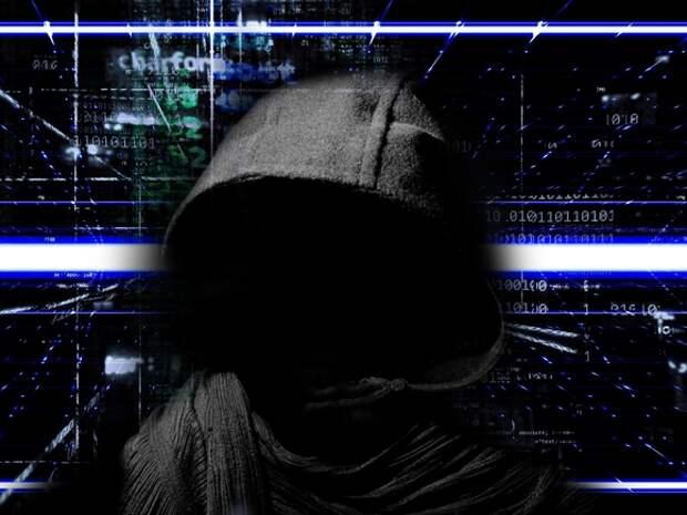 Хакеры получили $90млн за взлом американской компании Colonial Pipeline