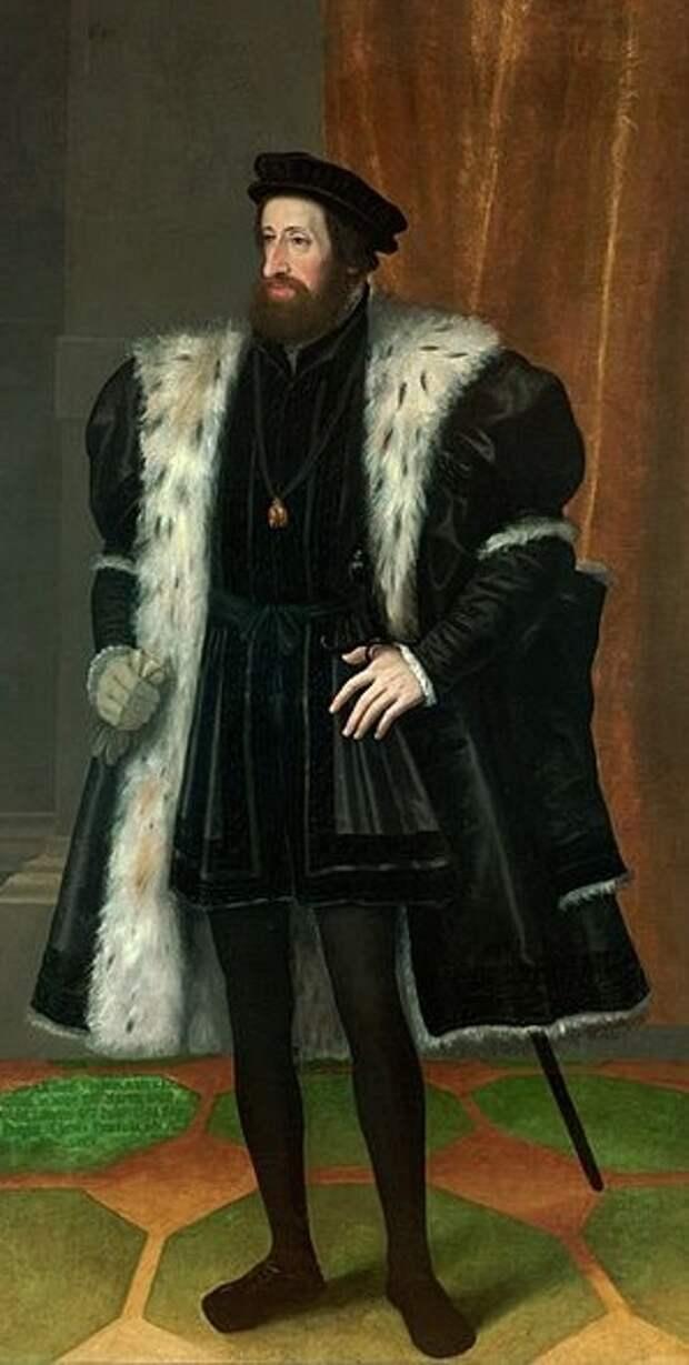 Ferdinand-I-der-Altere-.jpg