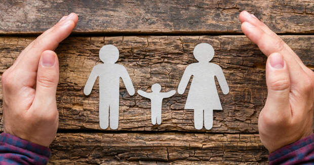 Гражданский брак и ребенок. Хорошо или плохо
