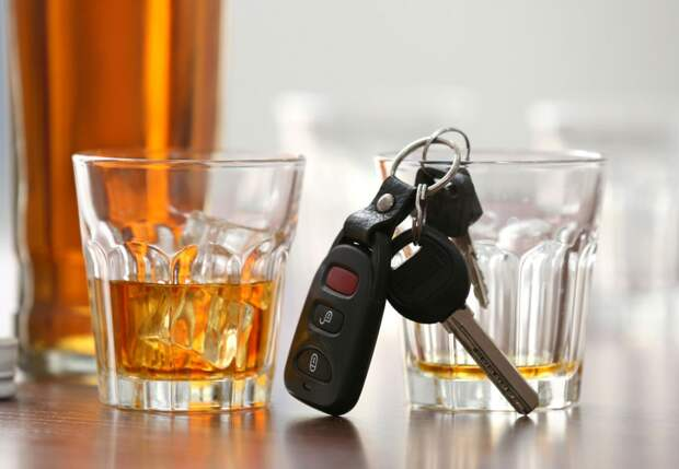 Целевой налог на спиртное и табак, алкозамки и шайка велосипедистов