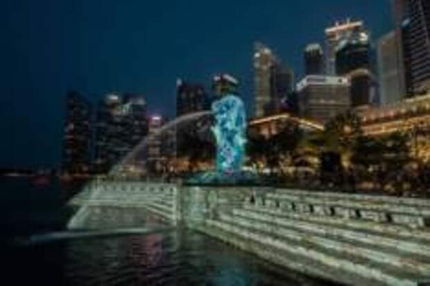 Совет по туризму Сингапура (STB) объявил  мерах поддержки туристической отрасли