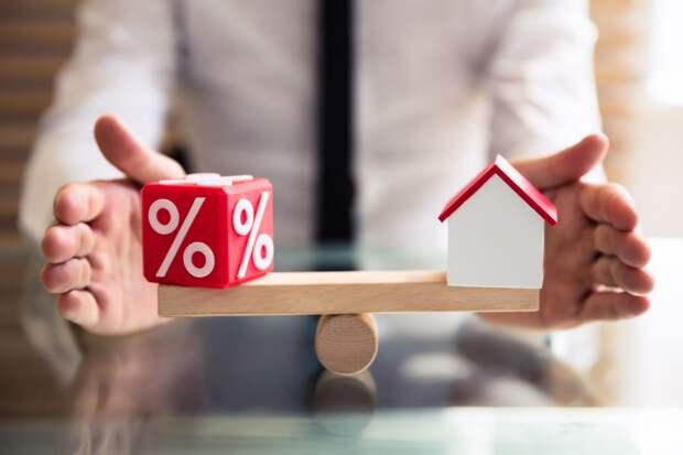 ЦБ РФ ужесточит условия выдачи ипотеки. Чем это грозит россиянам?