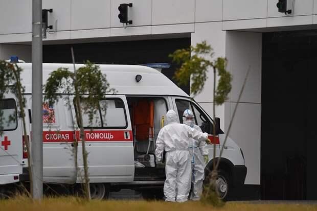 Татарстан не планирует снова вводить пропуска из-за коронавируса