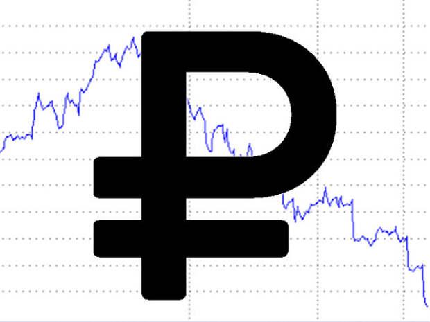 ЦБ РФ резко повысил официальные курсы доллара и евро