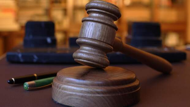 Суд избрал меру пресечения для казанского стрелка