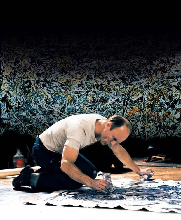 Фильмы о великих художниках покажут в московском музее AZ