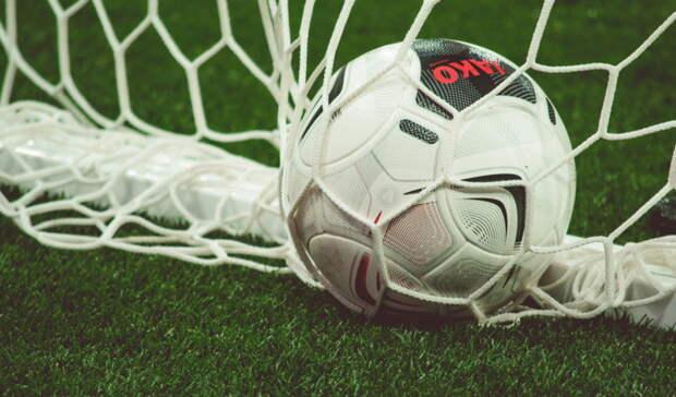 ВБелгородской области наподдержку спорта понацпроекту выделили 611млн рублей