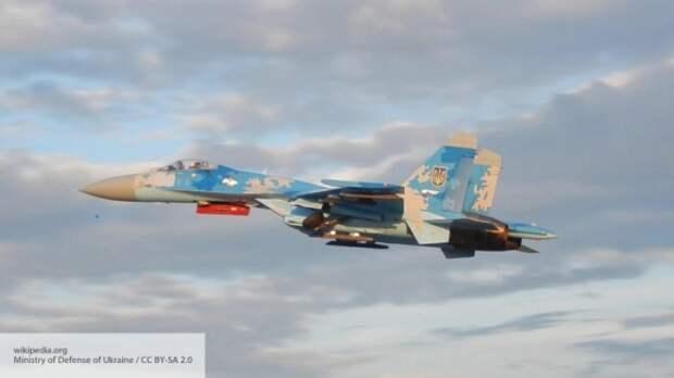 Австралийский юрист рассказал, что MH17 был сбит украинским истребителем