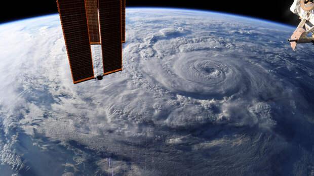 Independent: NASA испытает на МКС новый туалет за $23 млн