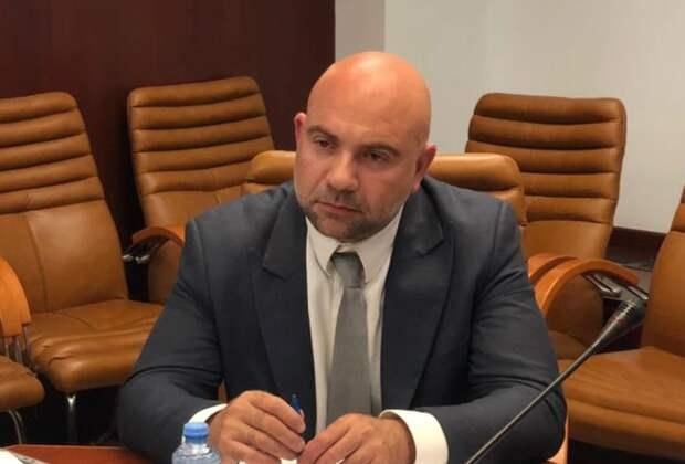 Баженов высказался о новых штрафах за жестокость к животным