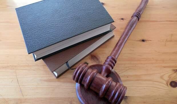 Обвинение предъявили главному инженеру водоканала Таганрога
