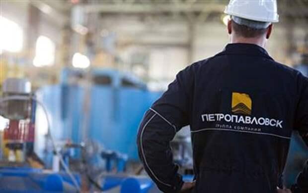 """""""Петропавловск"""" получил $48,9 млн чистого убытка за 2020 год против прибыли годом ранее"""
