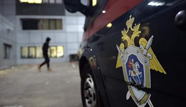 Четверо граждан Украины заочно арестованы за нападения на дипучреждения России | Продолжение проекта «Русская Весна»
